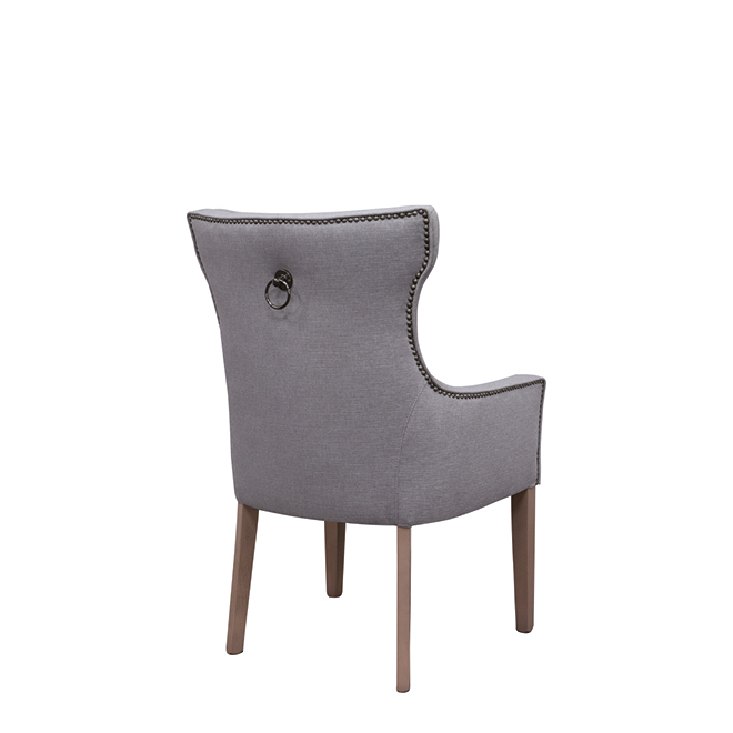 Valls arm chair