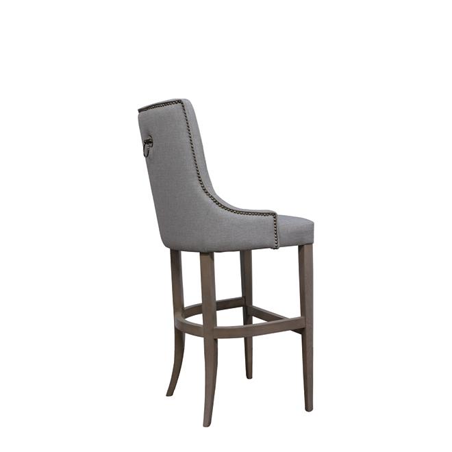 Valls bar stool