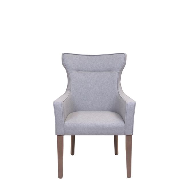 Valls arm chair