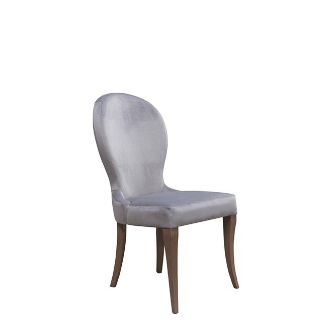 Agna Side Chair