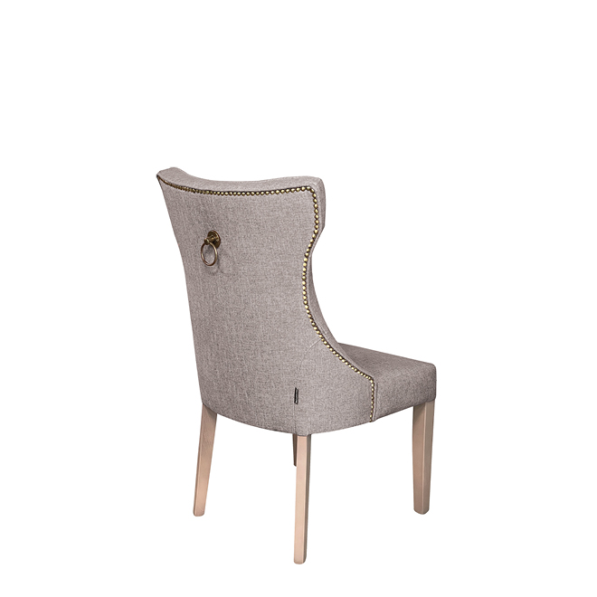 Valls side chair